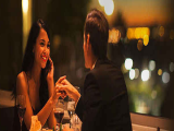 Enjoy Complimentary Meal and Dining Credit in Fairmont Hotels with Citibank