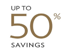 Opening Special | Enjoy 50% Off Hotel Booking in Impiana Hotel Senai