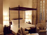 Suite & Breakfast Offer at 20% Off Suite Accommodation in Raffles Singapore