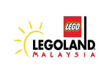 25% Off Admission Ticket to Puteri Harbour Park Exclusive for Legoland Annual Pass Holder