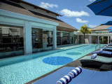 Complimentary Night for your Stay in Montigo Resorts, Seminyak with OCBC Card