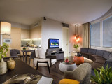 Advance Booking Special in The Ascott Properties in Singapore