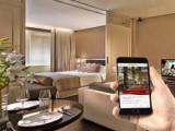 Mobile Only Promotion in Ascott The Residence with Up to 35% Savings