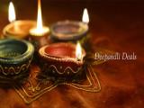 Deepavali Deals in Hotel Equatorial Melaka from RM490