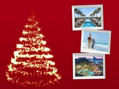 Celebrate Festive Season and Save Up to 35% on Hotel Stays with Participating Anantara Properties