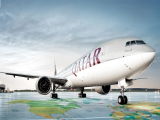 Discover more than 150 Destinations with Qatar Airways from SGD774