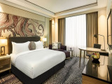 Enjoy 10% Off Best Available Rate in Amari Johor Bahru with Maybank