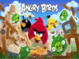 Get 30% Off Admission Ticket to Angry Birds Activity Park Johor with Maybank