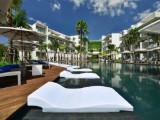 Enjoy 35% Savings in Dream Phuket Hotel with Maybank