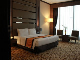 Exclusive Offer in Grand Paragon Hotel Johor for Maybank Cardholders