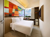 Genting Hotel Jurong 3D2N Hotel & Multi-Attractions Package from S$498 with UOB Card