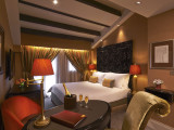 Work. Stay. Unwind. Enjoy Staycation at The Scarlet from SGD238
