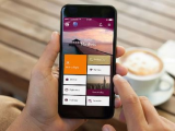 Save up to 10% Off Qatar Airways Flight when Booking with Mobile App
