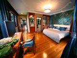 20% Off Best Available Rate in Pulai Springs Resort Johor with Maybank