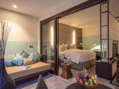 Enjoy 20% Off Best Available Rate in Montigo Resort Bali with Maybank