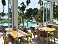 Exclusive Bintan Lagoon Resort Holiday for OCBC Cardholders with 10% Savings