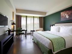 Bali Best Buy - Save 20% in Swiss-Belhotel Rainforest