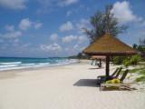 Relax by the Beach in Bintan Lagoon Resort with UOB Card
