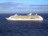 Up to S$200 per couple onboard Mariner of the Seas with HSBC Card