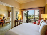 Enjoy 25% Savings when you Stay for Minimum of 3 Nights in Regent Singapore