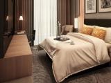 Bonus Free Night (Room with breakfast) in Impiana Hotel Senai