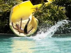 Family Escapade at The Andaman Resort