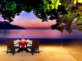Romantic Escapes at The Andaman Resort