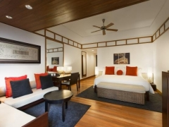 Exclusive 60 Days Advance Purchase Offer at The Andaman Resort