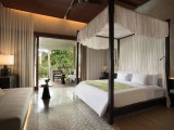 The Ultimate High at Alila Ubud