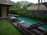All Season Savings with Alila Ubud