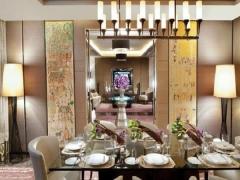 Enjoy 20% Off Suitely Sensational Stay in Siam Kempinski Hotel Bangkok