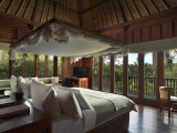Flexible Rate at Alila Ubud