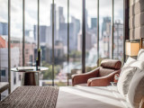 Opening Special in Intercontinental Singapore Robertson Quay with 20% Savings