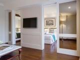The All-New Magnolia Room at Maison Aurelia Sanur