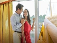50% Off on Suite Cabins | Singapore & Malaysia Cruise with Star Cruises