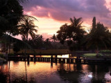Romance in style with The Chedi Club Tanah Gajah