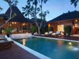 Stay 4 Pay 3 at The Legian Bali