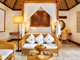 Villa Offer: Stay in our exquisite villas at The Oberoi