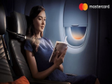 Travel in Comfort with Singapore Airlines and MasterCard from SGD648