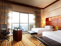 Exclusive Flash Sale with 30% Savings in Swissotel The Stamford