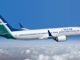 Experience Hiroshima with the SilkAir special fare!