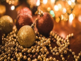 Yuletide Package in Grand Copthorne Waterfront with Complimentary Breakfast