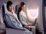 Singapore to America with Delta Airlines from SGD1,288