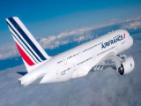 Fly to Europe with Air France | Book until 19 November 2017