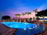 Advance Purchase Deal with 15% Savings in Hyatt Regency Kota Kinabalu