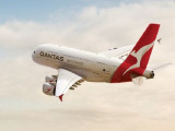 Fly to London with Qantas Airways from SGD 1,130