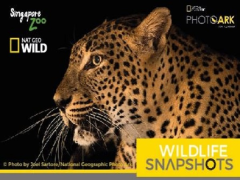 Snap and WIN Attractive Prizes to Wildlife Reserves Singapore Parks