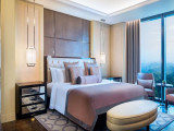 Crystal Summer Party Package in The St. Regis Kuala Lumpur from RM1,001