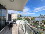 Summer Special with 20% Savings at Swiss-Belhotel Brisbane