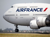 Fly to Europe with Air France   Book until 30 November 2017